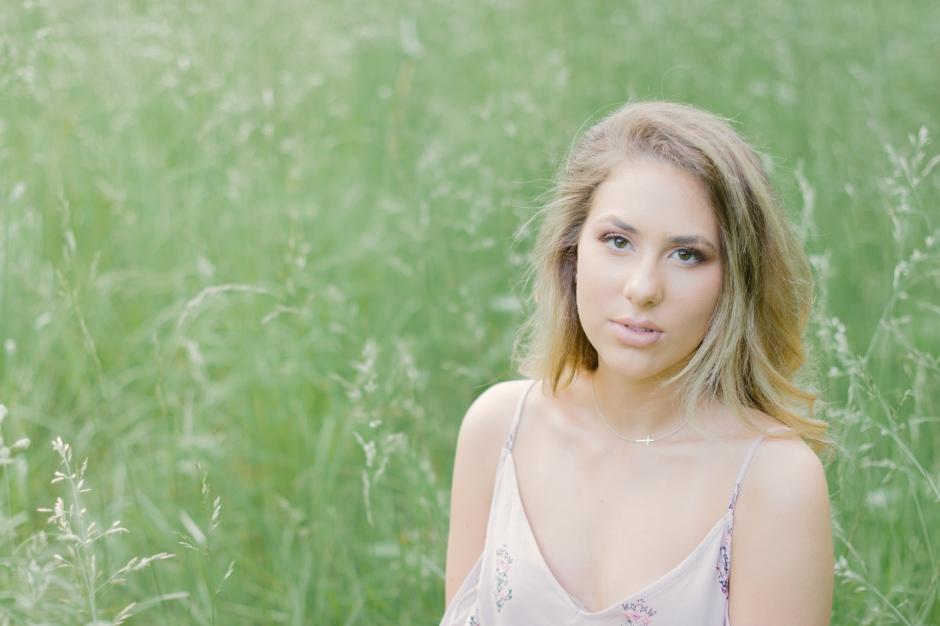 Allison (1 of 1)-3